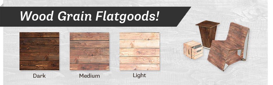 Top Banner 9-24-14 Wood Grains