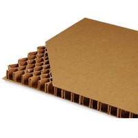 Falconboard: The Building Block of Cardboard Furniture
